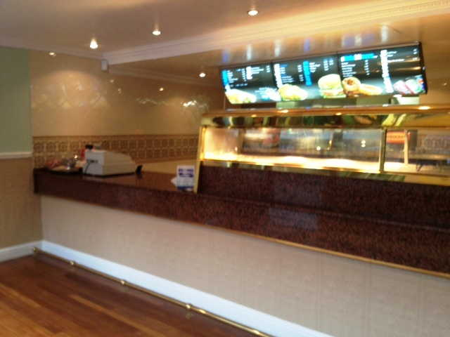 Spacious Fully Equipped Pizzas, Kebabs, Fish and Chips, Cambridgeshire For Sale