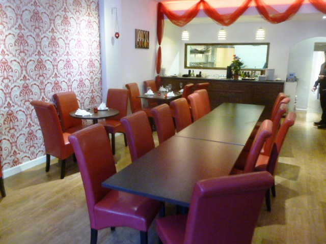 Well Fitted Licensed Restaurant for sale in Putney for sale