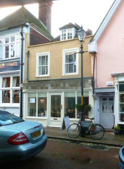 Outstanding Opportunity To Acquire A Well Fitted Licensed Restaurant, Kent For Sale