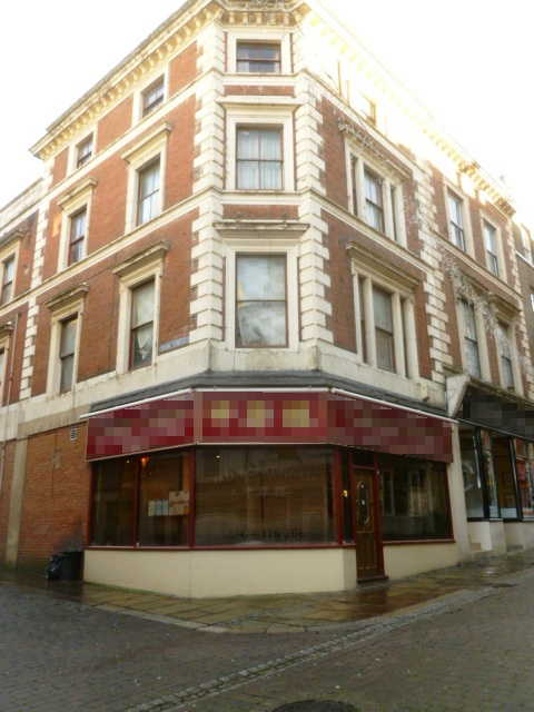 Spacious Well Established Licensed Chinese Restaurant, Kent For Sale