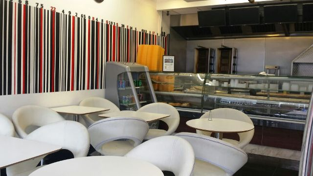 Well Fitted Restaurant Plus Takeaway and Delivery, Surrey For Sale