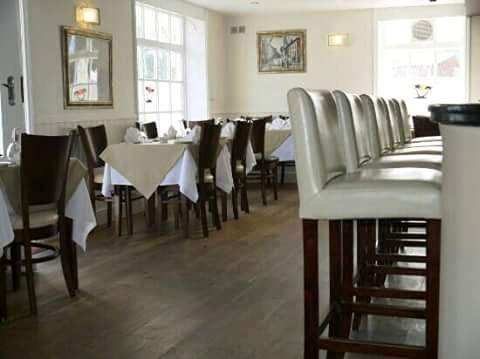 Detached Licensed Restaurant for sale in Billericay, Essex for sale
