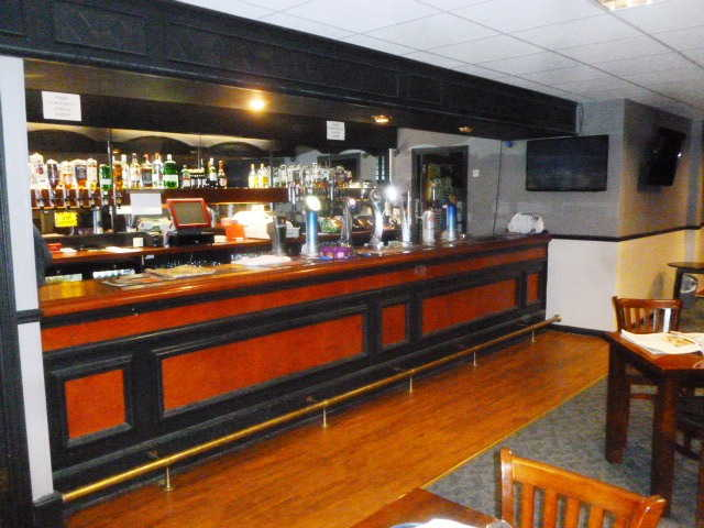 Spacious Snooker and Sports Lounge for sale in Wickford for sale