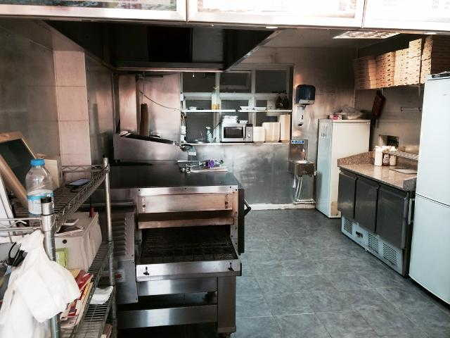 Fish and Chips, Kebabs, Burgers, Pizzas Takeaway and Delivery for sale in Littlehampton, West Sussex for sale