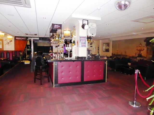 Spacious Well Fitted  Wine Bar and Restaurant for sale in Kent for sale