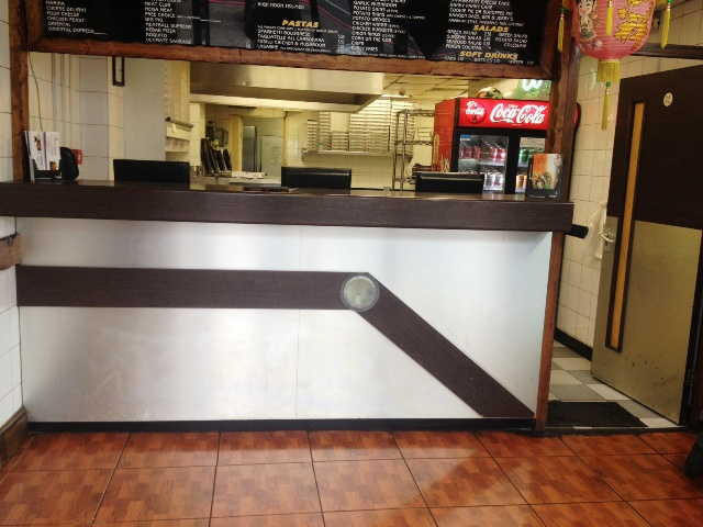 Chinese Hot Food and Pizza Takeaway and Delivery for sale in South London for sale