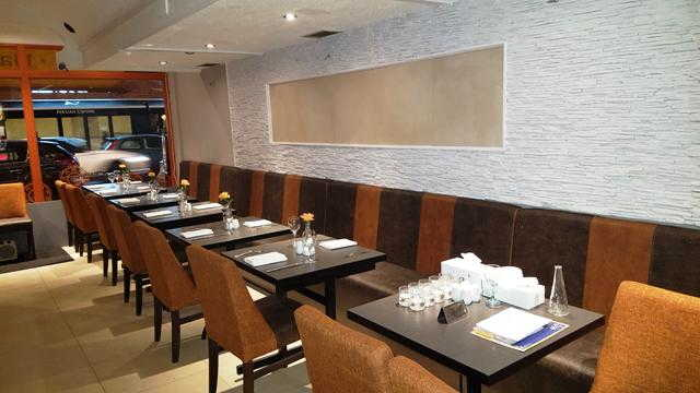 Indian Restaurant & Takeaway in Surrey For Sale