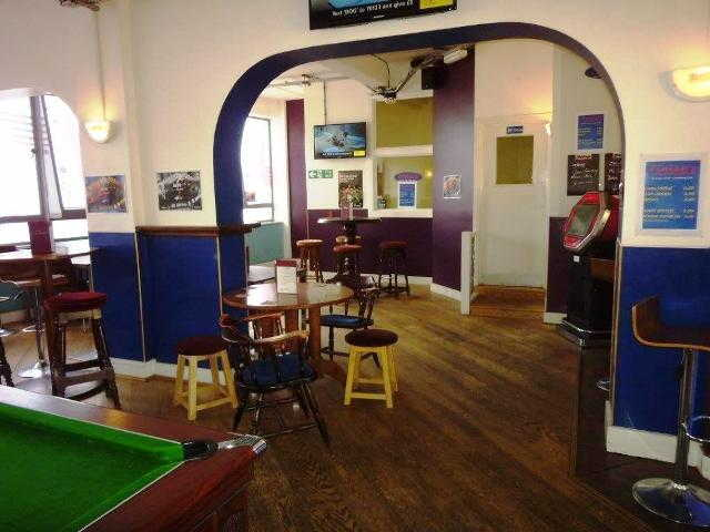 Spacious Freehouse for sale in Hemel Hempstead for sale