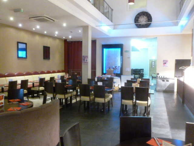 Spacious Licensed Restaurant for sale in Maidstone for sale