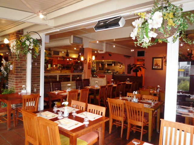 Most Attractive and Well Equipped Licensed Restaurant for sale in Croydon, Surrey for sale