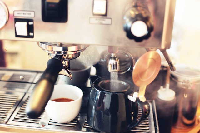 Coffee Shop and Tea Room in Lewisham For Sale