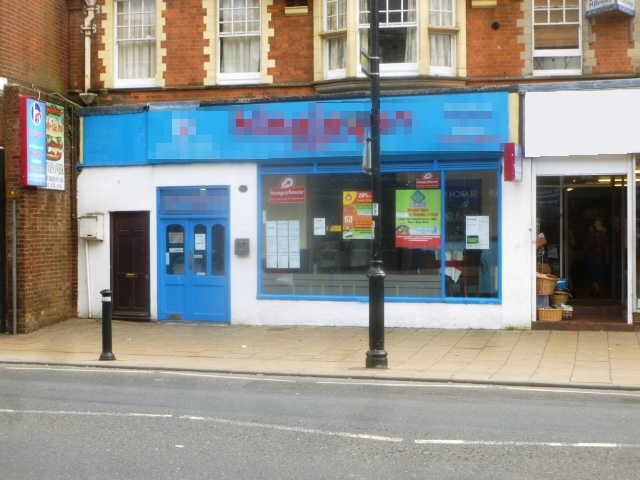 Indian Restaurant and Takeaway for sale in West Sussex