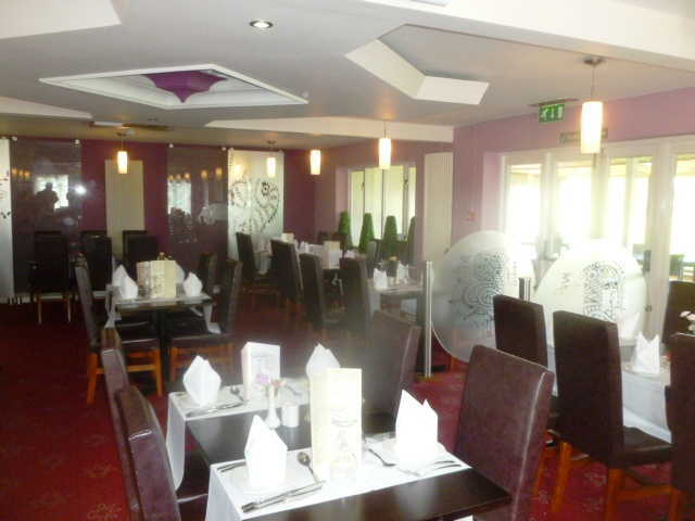 Most Attractive and Spacious Licensed Restaurant for sale in Kent for sale