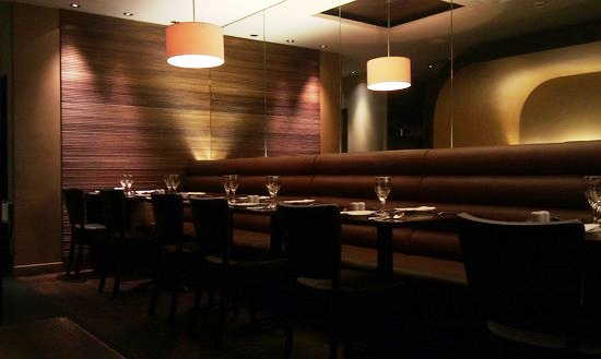 Attractive and Spacious Licensed Restaurant for sale in Surrey for sale