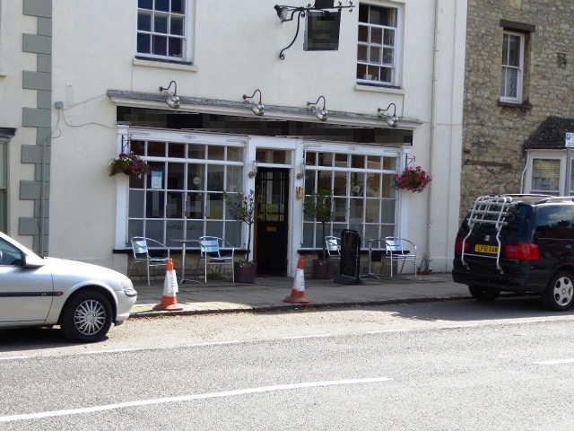 Indian Restaurant and Takeaway in Oxfordshire For Sale