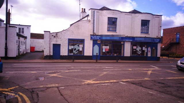 Indian Restaurant and Takeaway in Cambridgeshire For Sale