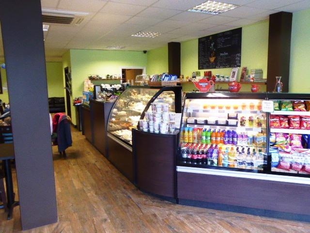 Childrens Soft Play Centre and Coffee Shop in Orpington For Sale