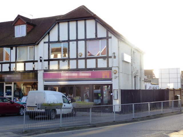 Indian Restaurant and Takeaway in Surrey For Sale