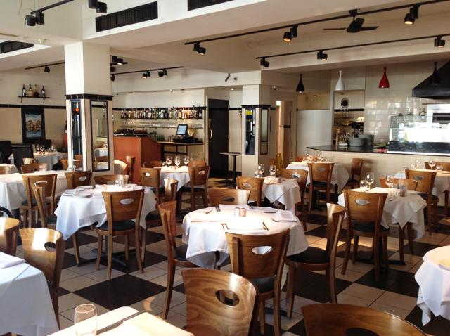 Sell a Italian Restaurant in Chingford