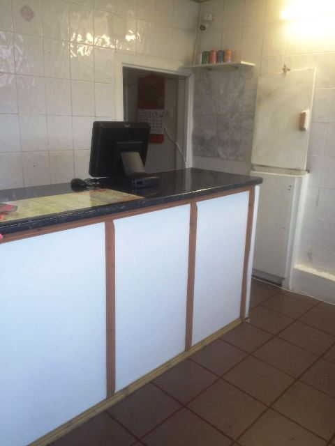 Chinese Takeaway in St Helens For Sale