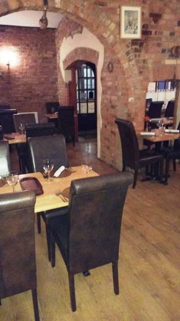 Sell a Italian Restaurant in Northamptonshire For Sale