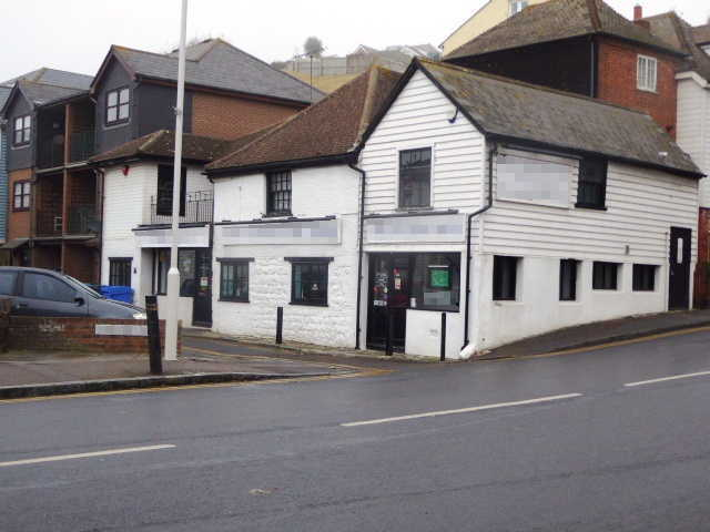 Fish & Chip Shop and Restaurant in Kent For Sale