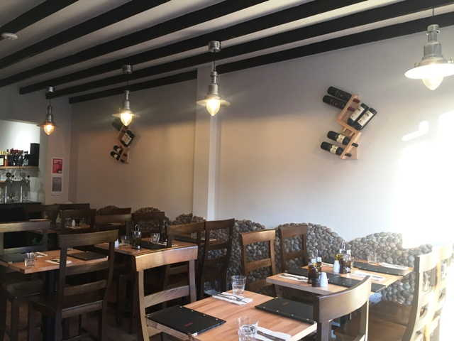 Pizza Restaurant in Essex For Sale for Sale