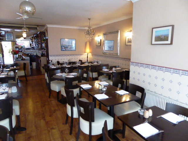 Restaurant in Anerley For Sale