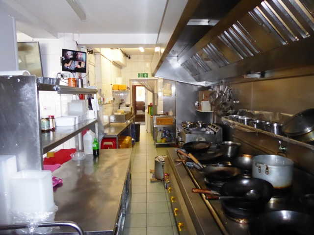 Chinese Takeaway in Chelmsford For Sale