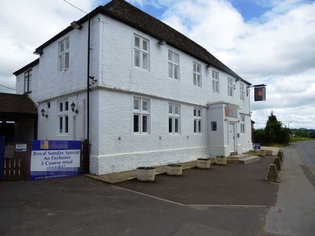 Indian Restaurant in Chippenham For Sale