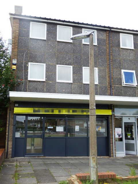 Fish & Chip Shop and Takeaway in Bedfordshire For Sale