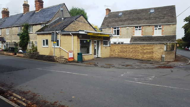 Fish & Chip Shop in Gloucestershire For Sale