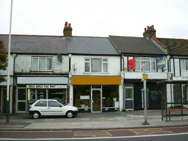 Pizza & Chinese Takeaway in Middlesex For Sale