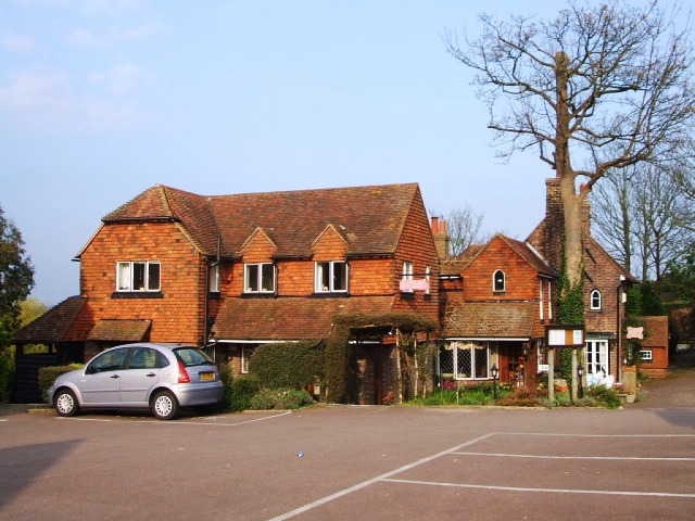 Most Attractive Freehold Detached High Class Licensed Restaurant Wedding Licence Recently Granted, East Sussex for sale