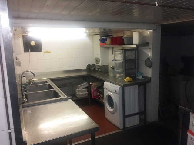 Sell a Fish & Chip Shop in West Midlands For Sale