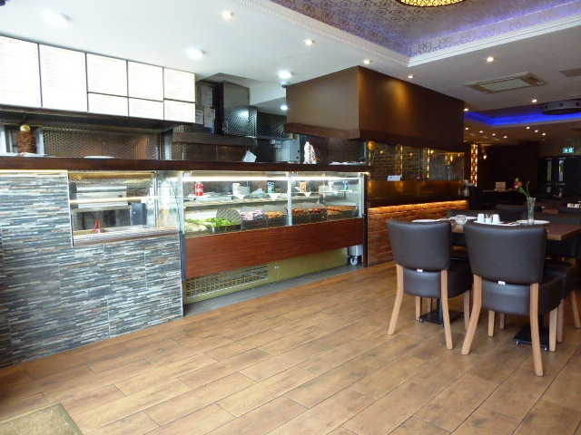 Buy a Restaurant in Essex For Sale