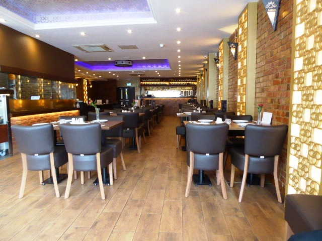 Sell a Restaurant in Essex For Sale