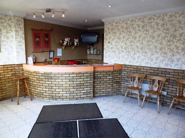Sell a Chinese Takeaway in West Sussex For Sale