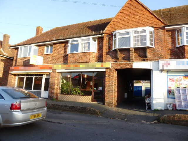 Chinese Takeaway in West Sussex For Sale for Sale