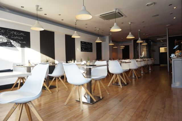 Sell a Italian Restaurant in Kent For Sale
