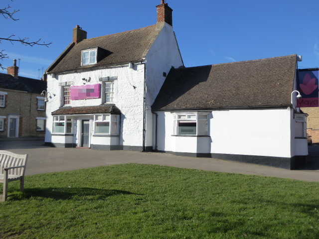 Indian Restaurant in Buckinghamshire For Sale