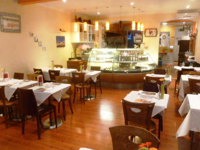 Buy a Restaurant in Kent For Sale
