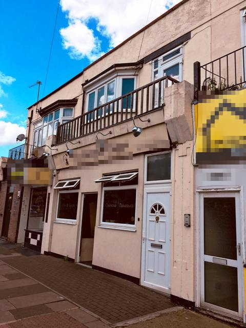 Fish & Chip Shop & Chinese Takeaway in Essex For Sale
