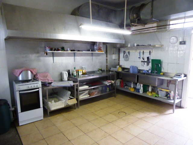 Fish & Chip Shop - Rent ONLY £3,600 pa in Southampton For Sale for Sale