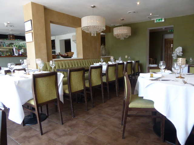 Indian Restaurant in Sittingbourne For Sale