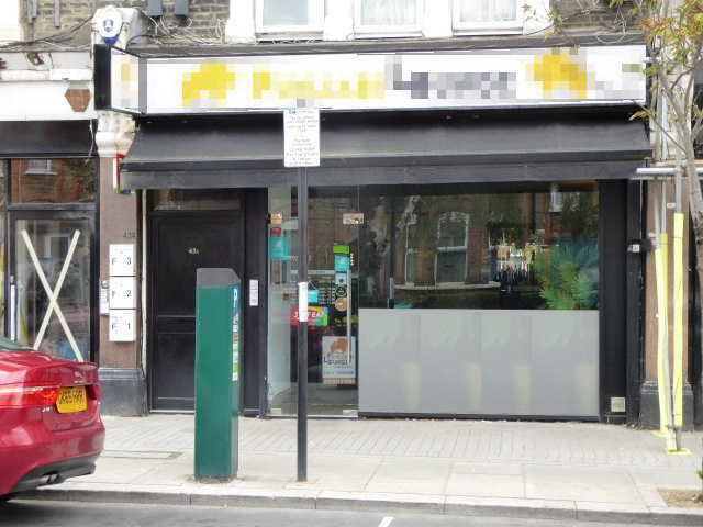 Indian Restaurant in Essex For Sale