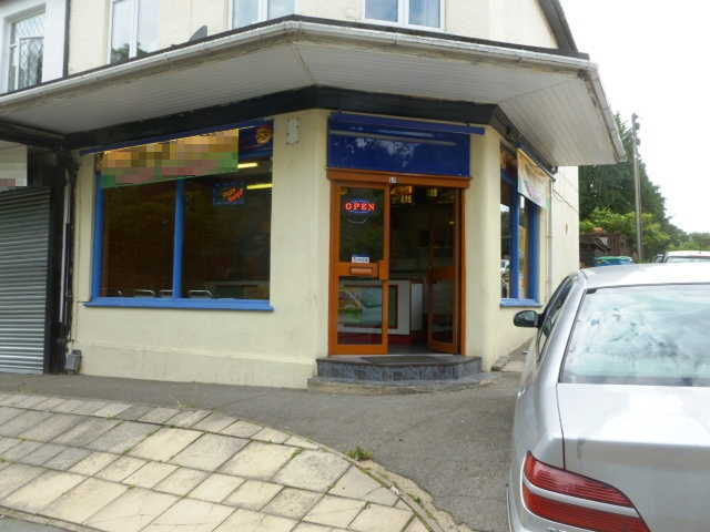 Pizza & Italian Takeaway in Surrey For Sale