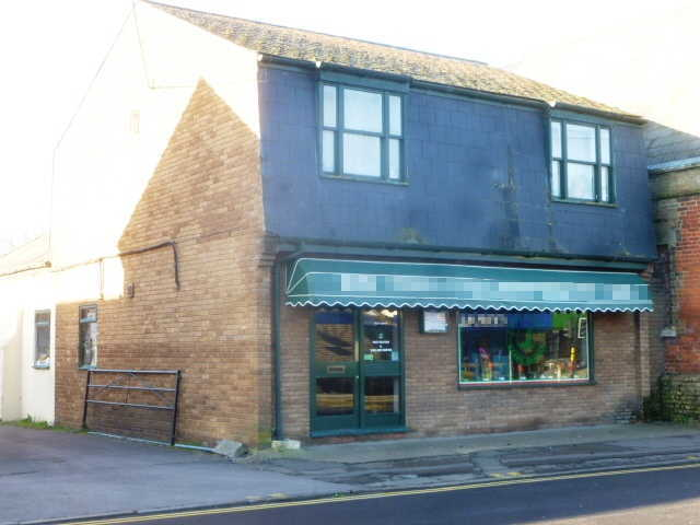 Italian Restaurant in Cambridgeshire For Sale