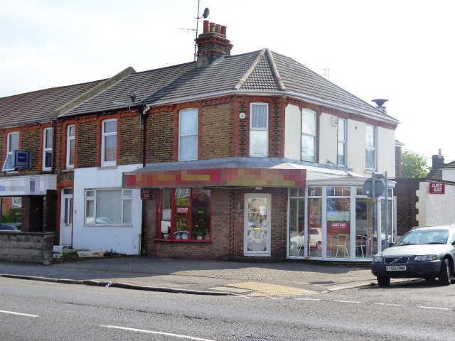 Chinese Takeaway in East Sussex For Sale