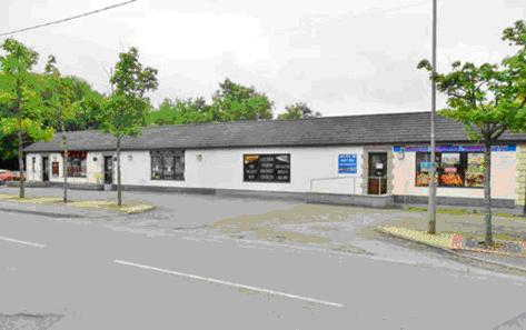 Fish & Chip Shop in South Wales For Sale